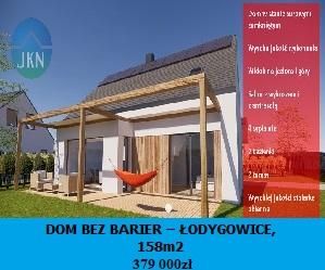 Domy na sprzedaż Łodygowice2